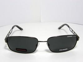 6486afe1248bb Hot New Authentic Carrera Polarized Sunglasses CA 510 S KJ1PRA 59mm CA 510 S