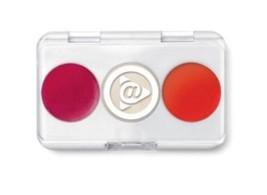 Mary Kay At Play Just For Lips Lip Gloss - $3.21