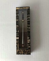Urban Decay Game of Thrones Arya Stark's Needle - Flat Eyeshadow Brush - $79.31