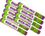 Mix bhb salts ketones ketosis mix ketones salts keto bhb mix powder ketone mixture thumb155 crop