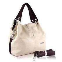 Shoulder Bags Special PU Leather vintage Handbags - $29.99+