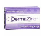 Dermazinc soap 0 large thumb155 crop