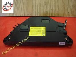 Canon IR 2020i Complete Oem Laser Scanner Unit Assembly - $135.00