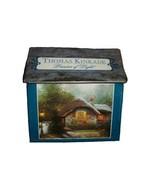 Thomas Kinkade Painter of Light Collector's Cottage 1 - $7.91