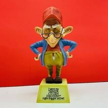 Westland Biddys figurine Senior Citizen discount right Friggin now gift ... - $19.06