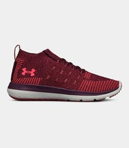 Women's Under Armour W Slingflex Risa 3000096 500 size 6.5-10 Running Shoes - $89.99