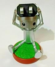 Nintendo Amiibo Chibi Robo Robot loc# S5 - $23.30