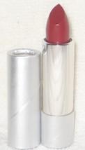 Stila Lip Color Lipstick in Sofia - u/b - $21.98