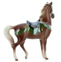 "Hagen-Renaker Specialties Ceramic Horse Figurine ""Cartoon Horse"" image 9"