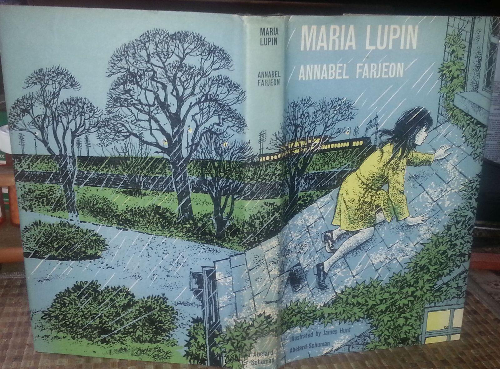 Marialupin 001