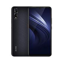 VIVO IQOO Neo 6.38 Inch Smartphone Snapdragon 845 Android 9 Octa C - $386.90