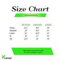 Men's Plaid Checkered Button Down Casual Short Sleeve Regular Fit Dress Shirt image 2