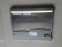 10.4'' TFT LCD Display Screen Panel AA104VH01 AA104VH02 For 640*480 New - $87.99
