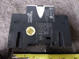 Telemecanique LS1D30 Fuse Holder Schneider Electric  image 3