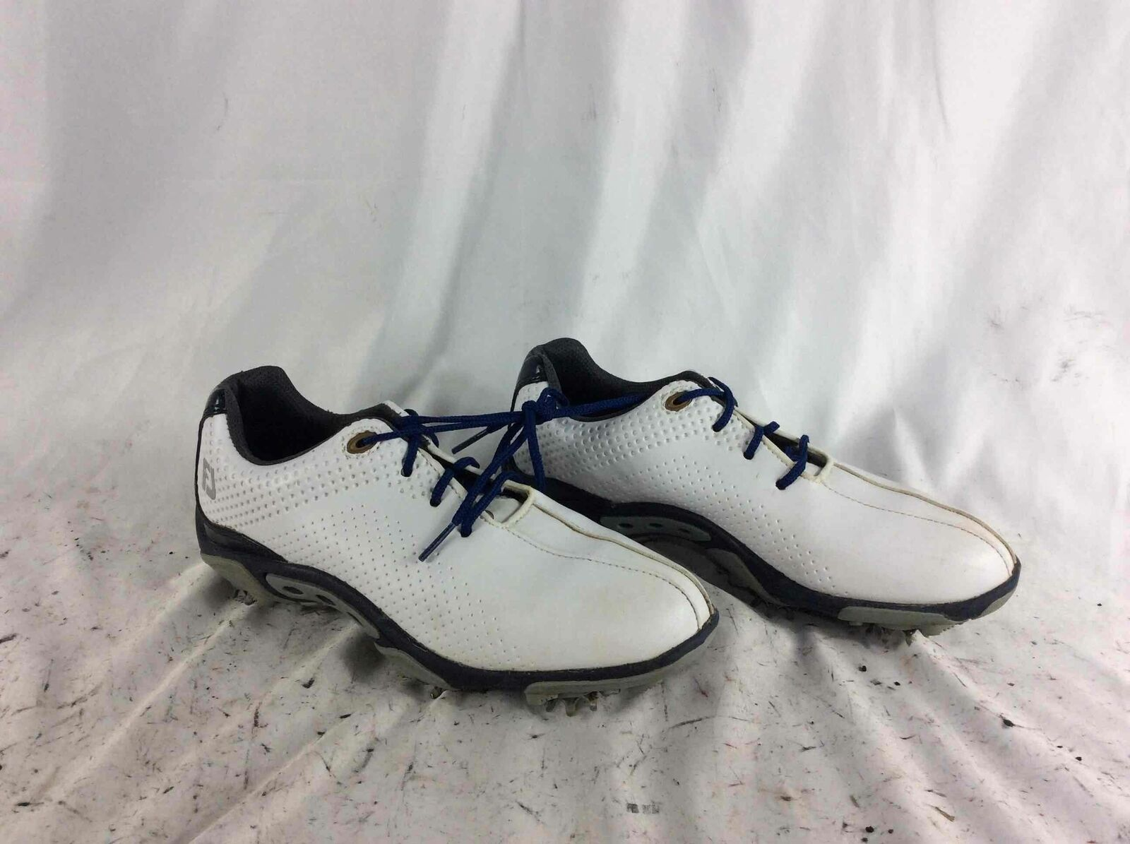 Primary image for Footjoy 45023 5.0 Size Golf Shoes