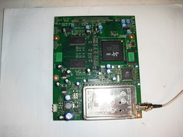 899-d01jk321xah rev .01    tuner  board  for  polaroid - $14.99