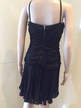 Dolce & Gabbana party dress  - $148.00