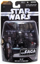 Star Wars R4-M9 Power of the Jedi 3.75 Inch Action Figure - £12.95 GBP