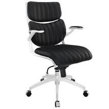 Escape Mid Back Office Chair Five dual-casters ... - $269.28