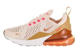 Nike Air Max 270 Women's Running Shoes AH6789-801 - $120.00