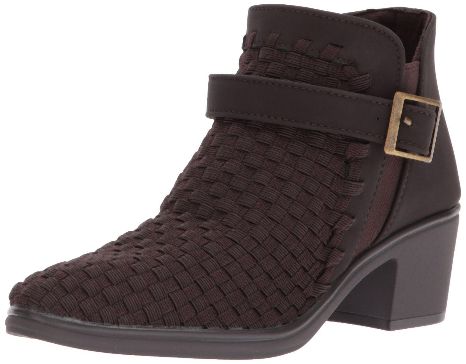 bf301a5dd03 Steve Madden Steven Dance Shoes: 1 listing