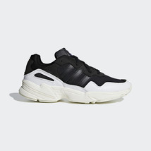 Adidas Originals Men's Yung-96 Shoes Size 7 to 13 us F97177 - $205.09