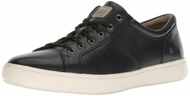 Rockport Men's Colle Tie Sneaker CH3342 Black 7 M - $107.47 CAD