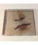 Night Ark - Petals On Your Path CD (1999, Emarcy) RARE Import Greece - $19.79