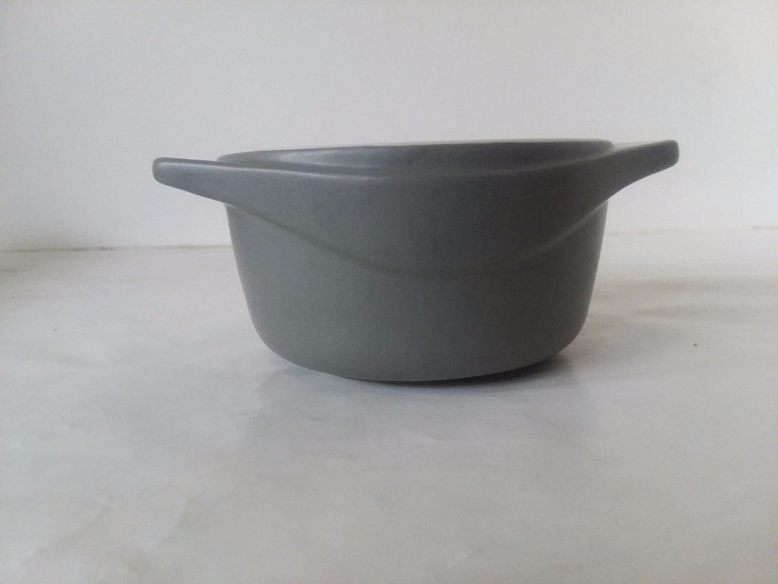 Calphalon Kitchen Essentials 8 Oz Stoneware and 50 similar items