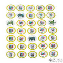 The World of Eric Carle? Matching Game  - $4.09