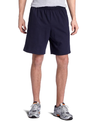 Primary image for Champion Men's Rugby Short With Pockets - Choose SZ/Color