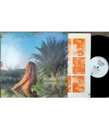 SHAWN PHILLIPS,Do You Wonder Vinyl LP,1975,A&M 4539   - $12.86
