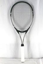 """Head Magnesium 2001 Xtralong Tennis Racquet 4 3/8"""" Grip - $39.99"""