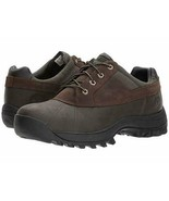 Timberland Men's CANARD WATERPROOF OXFORD Shoes  Md Brown Full Grain 686... - $79.99