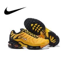 Original Nike Air Max Plus Tn Ultra Se Men's Breathable Running Shoes - $171.47+