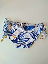Tommy Bahama Full Fronds Reversible String Bottom Size Small image 1