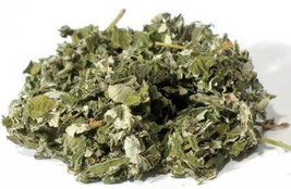 Raspberry Leaf cut 2oz (Rubus idaeus) - $12.82