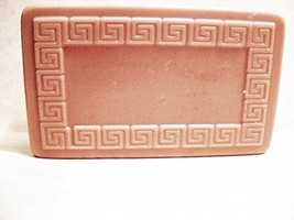 3 - Pack Shaving Soap made with Shea Butter Red Earth Clay- Medium Bar - $12.00