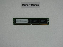 MEM2650-8U32FS 32MB Flash SIMM Memory for Cisco 2650 router