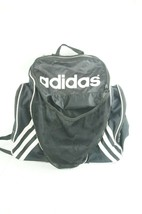 Vintage Adidas Backpack Gym Bag - $35.50