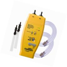 Fieldpiece ADMN2 Dual-Port Manometer Accessory - $138.20