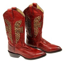 Frye Courtney Slingback Mules Shoes  Peep Toe Block Heel  $198