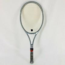 "Wilson Profile 3.6 si 95 Sq In Graphite Tennis Racquet Racket 4 3/8"" Grip   - $23.75"