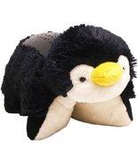 Dream Lites Playful Penguin Pillow Pets Night Lite NEW - $19.99