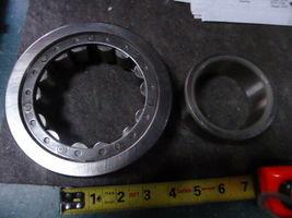 MA1315EL BCA Federal Mogul Cylindrical Roller Bearing  image 3