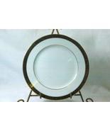 Sango Imperial Deluxe Regency Salad Plate - $6.29