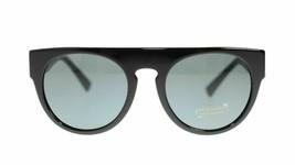 Versace VE4333 Round Sunglasses Authentic Sunglasses  - $145.00