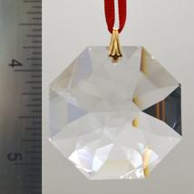 Swarovski Crystal Octagon Prism image 3