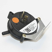 OEM Upgraded Replacement for Goodman Furnace Vent Air Pressure Switch B1... - $17.36