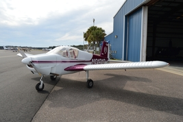 1946 Thorp T211 For Sale in Jacksonville, Florida 32257 image 3